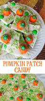 Central Wisconsin Pumpkin Patches by 4285 Best Fall Fever Images On Pinterest Halloween Recipe