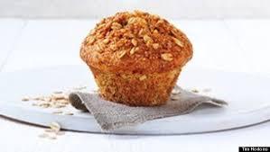 Tim Hortons Pumpkin Spice Latte Calories by Tim Hortons Multigrain Bagel Nutrition Facts U2013 Nutrition Ftempo