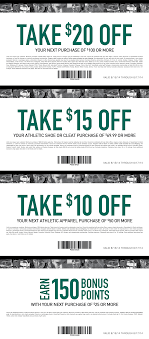 Dicks Sporting Goods Coupons 🛒 Shopping Deals & Promo Codes ... How To Use A Dicks Sporting Goods Promo Code Print Dicks Coupons Coupon Codes Blog 31 Hacks Thatll Shock You The Krazy Coupons Express And Printable In Store 20 Off Weekly Ads 20 Much Save With Shopping Deals Promotions Goleta Valley South Little League Official Retail Sponsor Of The World Series