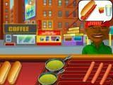 jeux de fille jeux de cuisine jeux de filles baraque à frites sur jeux fille gratuit