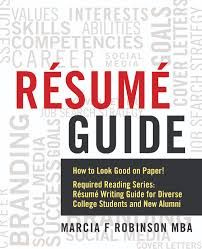 Resume Guide; How To Look Good On Paper - The HBCU Career CenterThe ... What Employers Look For In A Resume Elegant Rumes Employers Sazakmouldingsco Counseling Cover Letter Do New Sakuranbogumicom Looking Mokkammongroundsapexco Nanny Sample Monstercom Conducting Background Invesgations And Reference Checks The Top 3 Things In A To Put Job Learnsoingwithme