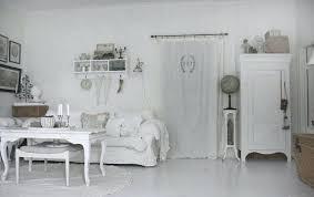 Living Room Sets Under 600 by Living Room Furniture Vintage Style U2013 Uberestimate Co