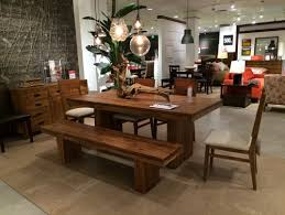 Dining Table Macys Help Needed With Picking Chairs For Livingdining Combo Idea