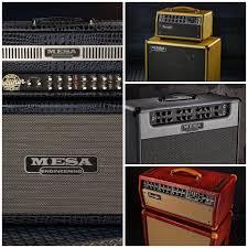 2x10 Bass Cabinet Shootout by Mesa Boogie Home Facebook