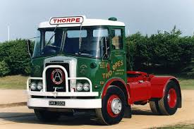 100 Atkinson Trucks Borderer For Sale Specialist Car And Vehicle