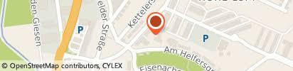 zoll eckhard elektro geräte einzelhandel in bad hersfeld