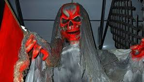 Halloween Horror Nights Promo Code Coke 2015 by Six Flags New England Coupon And Discount Offers 2017