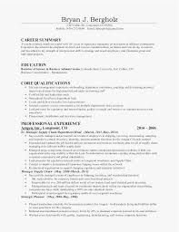 Vet Assistant Resume Format Veterinary Examples