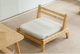 salon chaise en bambou matériel mini pc ordinateur portable