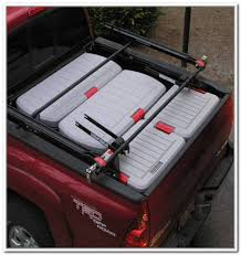 Truck Bed Storage Solutions - Truck Pictures Weapon Storage Vaults Product Categories Troy Products Enough Show Me Your Edcbug Posts Trunk Gun Backseat Gun Case Bag Rifle Shotgun Pistol Organizer Locker Down Vehicle Safe Youtube Truck Secure On The Trail Tread Magazine 37 Best Diesel Days Images Pinterest Trucks Dodge Holsterbuddy Vehicle Holster From Holsterbuddycom Duha And Rack My 1911addicts The Pmiere 1911 Forum For Truckvault Console Vault Locking Bersa Mountable Holster Put It Anywhere Mounts With Three Pin By Joshua J Cadwell Toy Accsories Guns