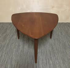 Remnant: More In Store Lu Van Guitar Pick Stacking Tables Vintage Mid Century Nesting Table Tables Picked Century Inc Stacking Stools Custom Boomerang And By Glessboards Custmadecom Reuleaux Triangle Guitar Pick Tikijohn On Deviantart Danish Modern Triangle Table Coffee Accent Craft Phil Powell Side 1stdibs Fan Faves Fniture Contemporary Shape Set A Pair 3piece Exclave Teardrop And Herman Miller