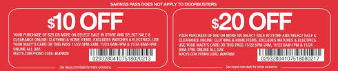 All The Best Deals From The 2018 Macy's Black Friday Sale Infectious Threads Coupon Code Discount First Store Reviews Promo Code Reability Study Which Is The Best Coupon Site Octobers Party City Coupons Codes Blog Macys Kitchen How To Use Passbook On Iphone Metronidazole Cream Manufacturer For 70 Off And 3 Bucks Back 2019 Uplift Credit Card Deals Pinned September 17th Extra 30 Off At Or Online Via November 2018 Mens Wearhouse 9 December The One Little Box Thats Costing You Big Dollars Ecommerce 6 Sep Honey