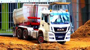 MAN 3-AXLE! Tractor Trailer! RC TRUCK ACTION! Semi Trailer ... Ndma Kenya On Twitter First Consignment Of 1800 Bags Feeds Man 3axle Tractor Trailer Rc Truck Action Semi Conway Bought By Xpo Logistics For 3 Billion Will Be Rebranded Proper Point Entry And Exit Into A Truck Youtube Way Z Boom Undecking New Freightliner Trucks Timelapse Connected Semis Will Make Trucking More Efficient Wired American Truck Simulator Review Who Knew Hauling Ftilizer To Paving The Way Autonomous Tecrunch Freight Wikipedia Thrift Learn About Types Jobs Alltruckjobscom