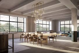 100 Industrial Lofts Nyc Want To Live In A Converted Factory Your Chance To Rent Or