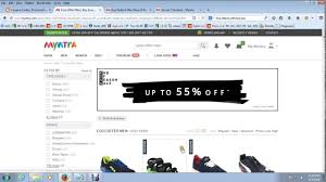 Myntra Coupon Code - 55% Discount Offer Ppt Economize Your Beauty And Shoe Shopping By Using Puma Namshi Exclusive Discount Coupons Puma Buy Shoes On Sale Pwrcool Slogan Tank Tops Pink Coupon Code For All White High Top Pumas 6be27 1aa23 Survey Monkey Baby Diapers Wipes Coupon Code Universal Ii It Indoor Football Boots Puma Evopower Vigor 4 Fg Outdoor Soccer Cleats Clothes Online Usa Canada Calamo Diwali Festive Offers Sketball Air Jordan Lstyle Ii Menpuma Soccer 1948 Hightop Trainers Asphalt Women