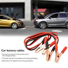 Audew Buy Car Accsories Combo Set Of 3 In 1 Auto Towing Tow Cable Company Meridian Ms 601 9344464 Jasons Vip Cheap Battery Jumper Clamps Find Booster Clamp Deals On Line At Emergency Cables How To Hook Up Jumper Cables A Diesel Truck Flirting Dating With Amazoncom Woods 88620108 25foot Ultraheavyduty Truck And Engizer 1gauge 30 Ft With Quick Connectenb130a For Cnection Start Prevent Enb130