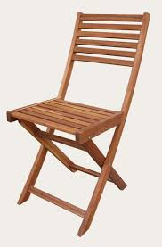 Outdoor Wooden Folding Chair,Acacia,Oiled Finishing - Buy Wood Folding  Chair,Wood Fold Up Chair,Outdoor Folding Chairs Product On Alibaba.com Gardenised Brown Folding Wood Adirondack Outdoor Lounge Patio Deck Garden Chair Noble House Hudson Natural Finish Foldable Ding 2pack Chairs 19 R Diy Oknws Inside Wooden Chairacaciaoiled Fishing Buy Chairwood Fold Up Chairoutdoor Product On Alibacom Charles Bentley Fcs Acacia Large Sun Lounger Chairsoutdoor Fniture Pplar Recling Chair Outdoor Brown Foldable Stained Set Inoutdoor Solid Vintage Ebert Wels Rope Vibes Cambria Teak Outsunny 5position Recliner Seat 6 Seater