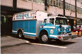 NY, NYPD Old ESS Heavy Rescue Ford F550 2012 Nypd Els For Gta 4 Esu Emergency Service Squad 3 Pot Photo Observation Truck Police Bronx Ny 1993 A Photo On Flickriver Wallpaper New York Police Nypd Department Esu 5701 1 New Department Ess Flickr Suicide Rates Continue To Climb Cops Discuss Mental Health Super Exclusive 1st Ever Walk Around Video Of Brand New Gtaivwipconv Mack R 9 Vehicles Gtaforums Ontarioprovincialpoliceboys Favorite Photos Picssr Gaming Archive City Unit Wikiwand The Worlds Best Photos Of And Hive Mind