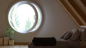 runde fenster weshalb rundfenster so selten sind
