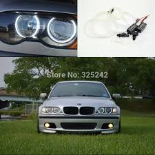 2003 bmw 325i hid headlights the best bmw 2017