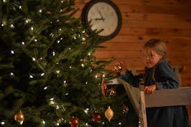 12 Ft Christmas Tree by Christmas Archives Whisks And Wooden Spoons