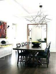Dining Room Lights For Sale Ceiling Bedroom Light Fixtures Amazing Fixture Regarding