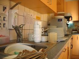 Durchlauferhitzer Für Die Küche Was Durchlauferhitzer Für Spüle Alles Was Du Wissen Musst