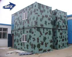 100 Containerized Homes China Cargo Shipping Container China Cargo Shipping