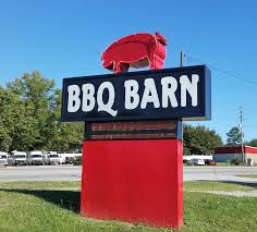 BBQ Barn - Roadfood 2017 Restaurant Neighbor Award Winner The Red Barn Youtube Snapper Hot Dogs Maines Favorite Homegrilled Dog New Burger Hungry Hammer Girl Maine Street Marketing Locations Thymetodine September 2014 Redbarn1977 Twitter Haowell Gardiner Mag Online Store Augusta Menu Prices Reviews In May Part 1 Linda Leier Thomason Flag On Stock Photos Images Alamy