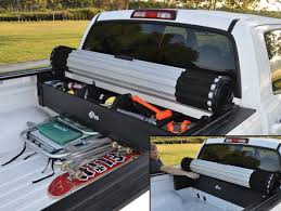 Covers : Folding Pickup Truck Bed Covers 89 Ford Folding Truck Bed ... Bak Revolver X4 Unboxing And Install On 2016 Limited Ford F150 Bakflip Fibermax Tonneau Cover Lweight Bed Industries X2 Hard Roll Up Covers Tri Fold Truck 90 Best Product Review Rollx Road Reality Rolling For 2015 Alluring Pick 15 Bak Savoypdxcom 72309 F1 Bakflip For Super Canada Autoeqca Cover With Page 21 Forum Rollbak 56 Tundra Crewmax Overview
