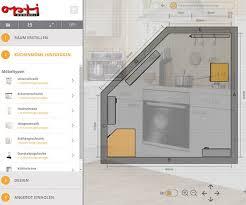 einfache küchenplanung mit ihrer opti küchenwelt