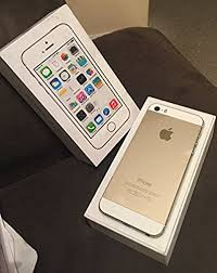 Used Apple iPhone 5 For Sale Used Apple iPhone 5s 64GB Gold For