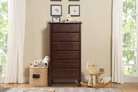 6 Drawer Dresser Tall by Amazon Com Davinci Jayden 6 Drawer Tall Dresser Espresso Baby