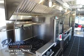 2017 Ford Gasoline 22ft Food Truck – $165,000 - This Week In New York 12 Food Trucks In Vancouver Foodster St Paul Food Truck Hall Wants You To Do Its Promotion Truck Thai Box Zing The Wandering Sheppard 2017 Ford Gasoline 22ft 165000 Caribbean King Roaming Hunger Seven Approved As Rahm Films Network Episode Entre Black Paris Soul Six Hot Check Out Fall Eater Austin Common Worries Of Owners Food Buddies In Crime Jos Andrs Pe More Hitting The Streets Every Day Midtown Lunch