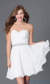 best 10 semi formal wedding dresses ideas on pinterest semi