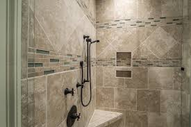 Tiled Shower Solutions For Your Wet Room Design | Warmup New Zealand 30 Bathroom Tile Design Ideas Backsplash And Floor Designs These 20 Shower Will Have You Planning Your Redo Idea Use Large Tiles On The And Walls 18 Shower Tile Ideas White To Adorn 32 Best For 2019 6 Exciting Walkin Remodel Trends Shop 10 That Make A Splash Bob Vila Tub Cversion Cost 44