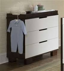 Babyletto Modo Dresser White by Babyletto
