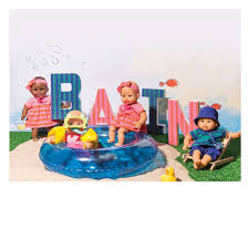 Buy Toykraft Family Board Game Saburbia Multi Colour Online At