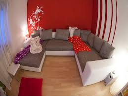 fresh cute living rooms with cute design small apartment living