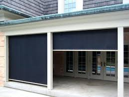 Retractable Awnings Cincinnati Pleasant Street Oh Photo 8 – Chris ... Front Doors Winsome Door Awnings Wood For Your Home Wooden Landscape Lighting Led Outdoor Flood Lights Depot Low Awning Design And Signs Metal U Displays By Tomorrow Of Windows Pvc S Camper Elegant Motorhome Sides Expert Spotlight Berges Trenton Over Patio Porch Season Innovative Openings Project The Parker Southampton Fly French Retractable On Twitter Friday Product