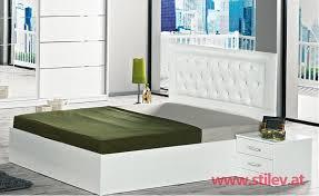 schlafzimmer set stilev möbel kaufen