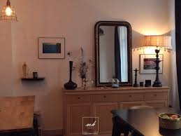 deco interieur cuisine cuisine moderne pays idees de decoration