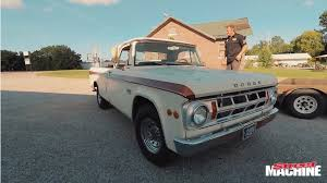 BangShift.com Is This Old Dodge Truck About To Become An Expat ... Man In Dodge Ram Pickup Concrete Mixer Truck Leads Police On Wild Questions 1984 Dodge 4x4 Wont Start Cargurus World Gallery Anonymous Resident Donates 2017 Truck To Bartlett Pd Local Rewind M80 Concept Should Build A Compact File1974 Dseries Dump White Wv1jpg Wikimedia Commons Wallpapers Wallpaper Cave 2011 Megacab 3500 Dually 67l Diesel Subway Parts 500 Wikipedia 1950 Used Series 20 For Sale At Webe Autos Stock Photos Images Alamy