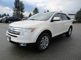 Used Ford Cars, Trucks, & SUVs In Coeur D'Alene. Mike White Ford ... Used Cars Trucks In Maumee Oh Toledo For Sale 2014 Ford Ranger Madill Folsom Sacramento Elk Grove Rancho Cordova F150 Austin Tx 78753 Texas If I Could Have Any Vehicle Wanted Id Probably A Bentonville Ar 72712 Performance And Best Joko 1920s Model A Cars Trucks At The Rockville Antique Ford F 150 Xlt 4x4 Truck Sale Hollywood Fl 96367 Altoona Wi 54720 Steves Hillcrest Auto Dave Delaneys Columbia Serving Hanover Ma 2015 Detroit Show Youtube