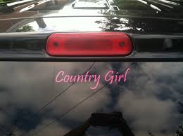 Country Girl Decal | Wish List | Pinterest | Country Girls Merica Windshield Decal 36 Granger Smith Store This Girl Loves Dirtbikes Decal Sticker Car Window Truck Laptop Dodge Ram Pink Camo Beautiful Tailgate Wrap Grim Reaper Decals Stickers Vistaprint Twin Girls Twins On Board Southern Custom Windows Cars Trucks Tailgates Hunting4art Vinyl Hunting Decal Stickers Nz Boars Dogs Stags Vinyl Wall Smashed 3d Art Of Monster Poster Bedroom Great Deals Silly Boys Are For Buy Driven By Harley Quinn Woman Suicide Squad Dc Bad Suphero Boston New England Sports And Lifestyle