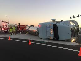 Update: Overturned Truck Causing Detours At Peytonsville Road ... A View Of An Overturned Truck On Highway In Accident Stock Traffic Moving Again After Overturned 18wheeler Dumps Trash On Truck Outside Of Belvedere Shuts Down Sthbound Rt 141 Us 171 Minor Injuries Blocks 285 Lanes Wsbtv At Millport New Caan Advtiser Drawing Machine Photo Image Road Brutal Winds Overturn Trucks York Bridge Abc13com Dump Blocks All Northbound Lanes I95 In Rear Wheels Skidded Royalty Free