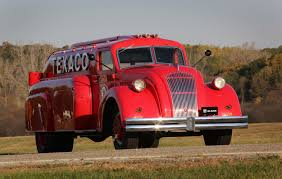 Dodge Airflow Tank Truck (RX-70) '1938 | US Cars | Pinterest ... 1938 Dodge Fire Truck On Display Was This Flickr T V Wseries Wikipedia Dodge Canopy 2114px Image 1 Pickup Hot Rod 360 View Of Airflow Tank 3d Model Hum3d Store File1939 Texaco Tanker Truckjpg Wikimedia Commons Old Trucks For Sale In Pa Best Of Custom 1948 Powerwagon Mhphotos Classiccarscom Cc1021940 Sold 15 Tonne Project Auctions Lot 19 Shannons Dodge Pickup Truck Max