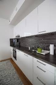 pin on wohnung küche