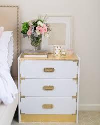 Tarva 6 Drawer Dresser by 17 Brilliant Ways People Have Used Their Ikea Tarva Dressers