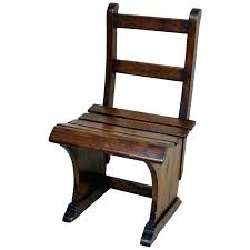 Vintage Wooden Chairs – Bensonandsons.co Threeseaso Hashtag On Twitter Bring Back The Rocking Chair Victorian Upholstered Nursing Stock Woodys Antiques Wooden In Wn3 Wigan For 4000 Sale Shpock Attractive Vintage Father Of Trust Designs The Old Boathouse Pictures Some Items I Have Listed Frenchdryingrack Hash Tags Deskgram Image Detail Unusual Antique Mission Style Art Nouveau Cabbagepatchrockinghorse Amazoncom Strombecker Wooden Doll Rocking Chair Vintage Contemporary Colored Youwannatalkjive Before